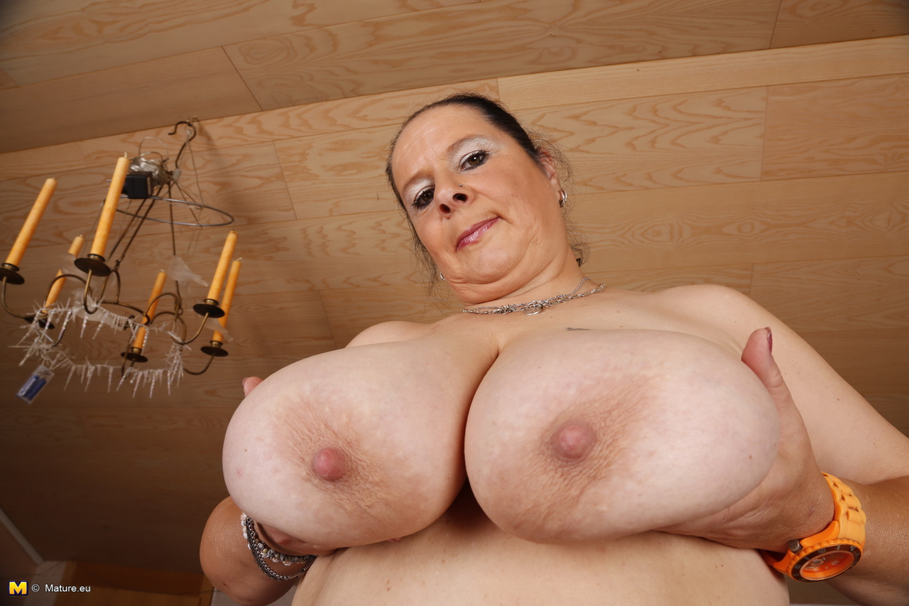 Remarkable, mature wife alone sorry, that