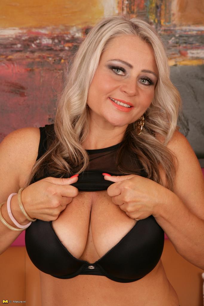Hot porno Office cleavage slutty or slut