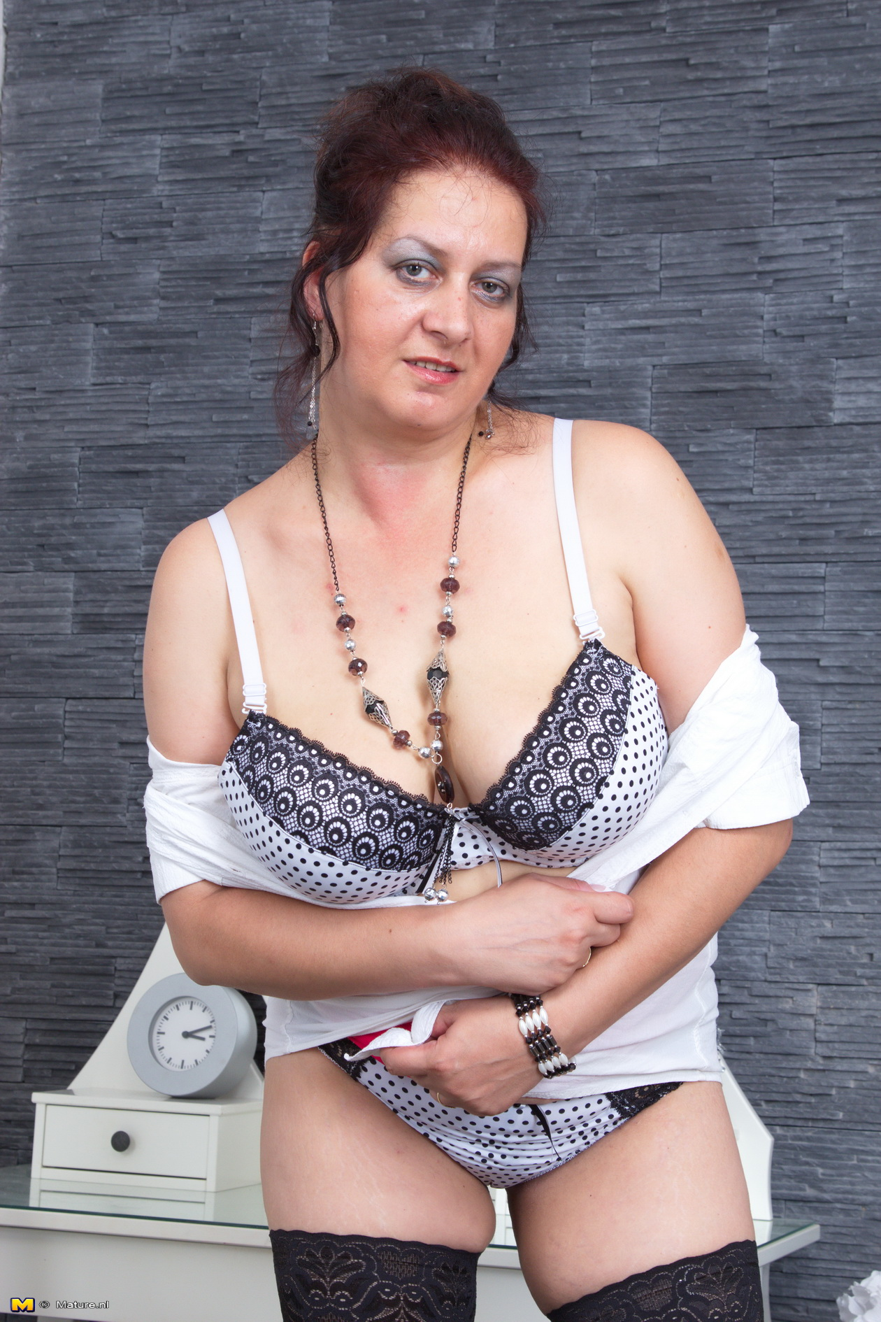 milf and black cock porn